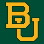Baylor_Bears-square