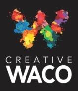 creative-waco