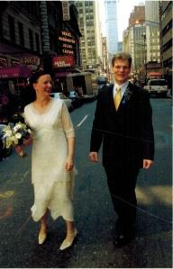wedding_street